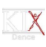 kixdance