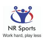 NRSports