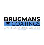 Brugmanscoatings