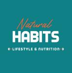 NaturalHabits